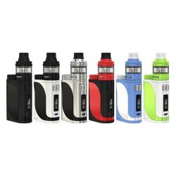 Kit iStick Pico 25 Ello - Eleaf