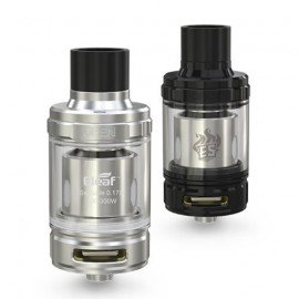 Clearomiseur Melo 300 - Eleaf