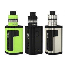 Kit iStick Tria 300W + Ello S - Eleaf