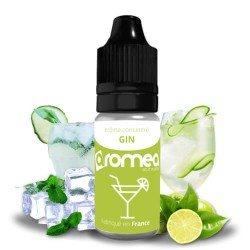 Arôme Gin