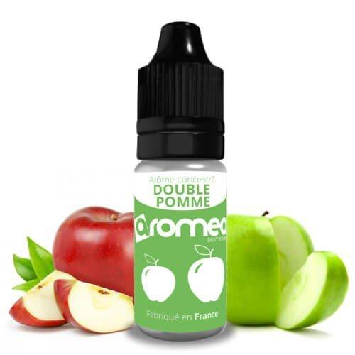 Arôme Double Pomme