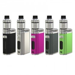 Kit Istick Pico 21700 - Eleaf