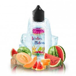 E-liquide WATERMELON 50ml - Fresh & Sweet