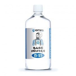 Base_diy_1585_1litre