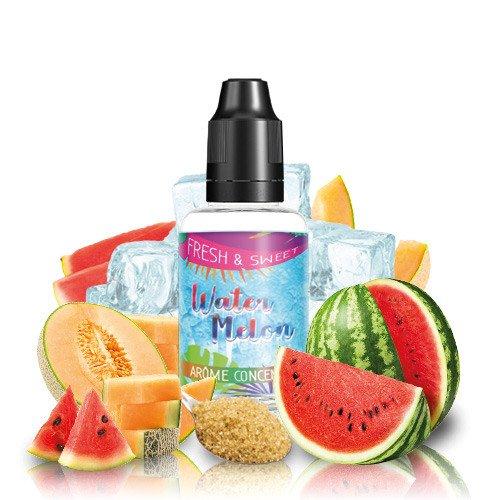 Concentré WATERMELON - Fresh & Sweet