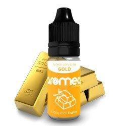 Arôme Gold