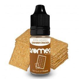 Arôme Graham Crackers