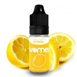 Arôme Citron