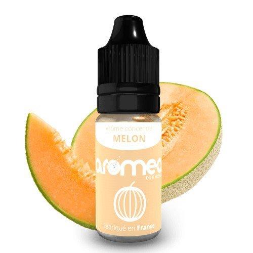 Arome Melon