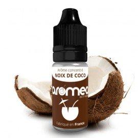 Arôme Noix de Coco