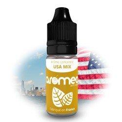 Arôme Usa Mix