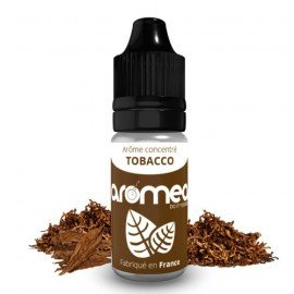 "Arôme Tobacco ""Classic"""