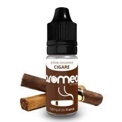Arôme Cigare