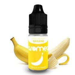 Arôme Banane
