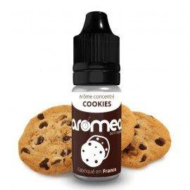 Arome Cookies