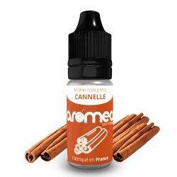 Arôme Cannelle