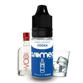 Arôme Vodka