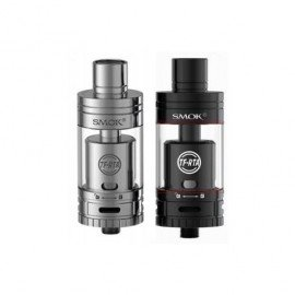 Clearomiseur TF RTA G2 - Smoktech