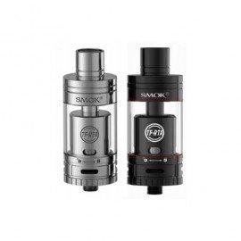 Clearomiseur TF RTA G2 - Smoktech