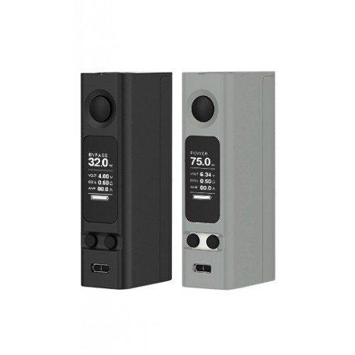 eVic VT Two Mini 75w - Joyetech