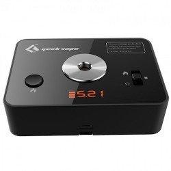 Ohmmètre 521 TAB Mini - Geek Vape