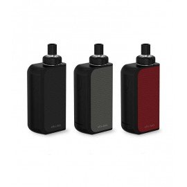 Kit AIO Box - Joyetech