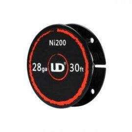 Ni200 - 0,30 mm - Youde