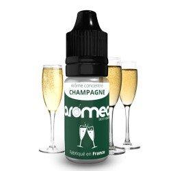 Arôme Champagne