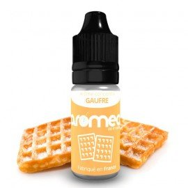 Arome Gaufre