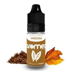 Arôme Virginia