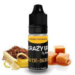Concentré Truth Serum - Crazy Up