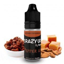 Pepper Up