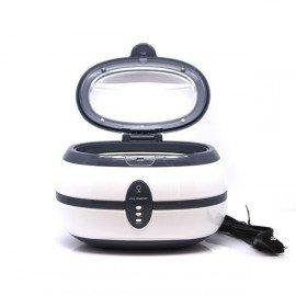 Nettoyeur ultrasons CM-800 - Coil Master