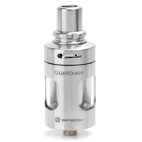 Clearomiseur Guardian - Vaporesso
