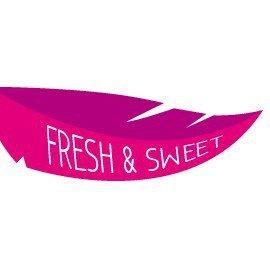 Fresh and Sweet