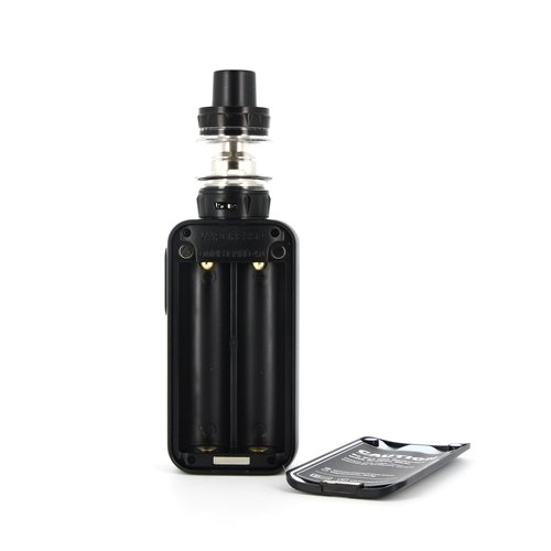 Accus Box Luxe S Vaporesso