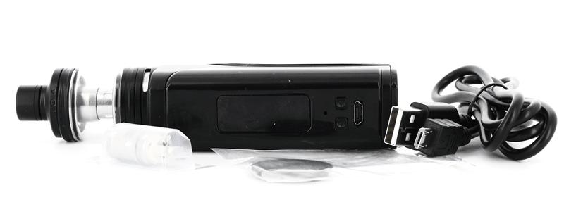 Kit iKuu i80
