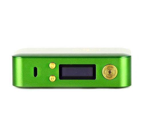 Ecran-dotBox-200W