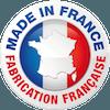 DIY e-liquide - Fabriqué en France