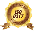 Iso-8317