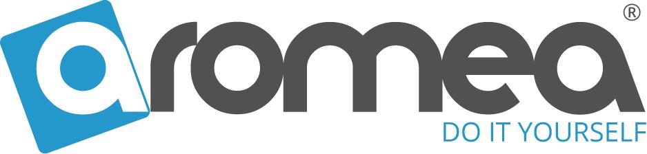 Aromea - Base et arôme pour fabriquer son e-liquide DIY