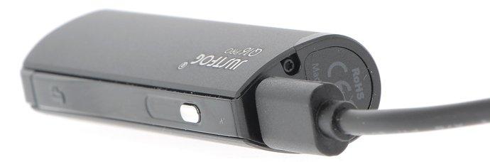 q16 pro chargeur